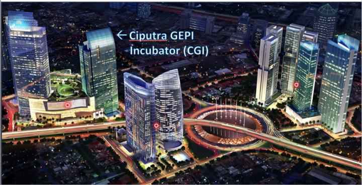OE-Gepindonesia-720x369