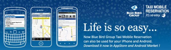 blue-bird-taxi-reservation