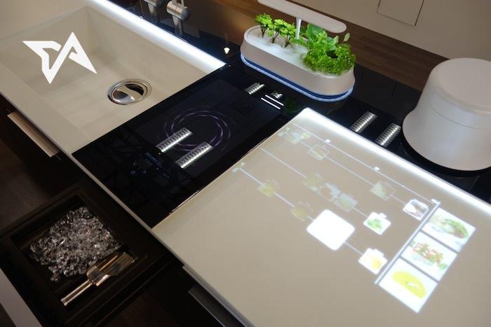 smart home 2