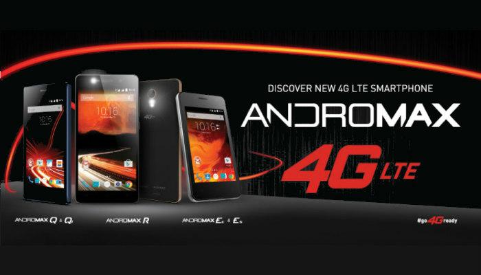 aplikasi 4g